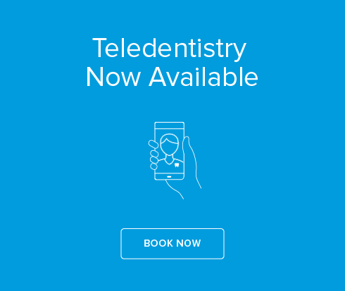 Teledentistry Now Available - Miramonte Dental Group